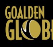 Goalden Globe Awards