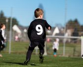 Should Kids Play to Win or Play for Fun?
