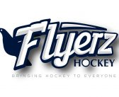 Flyerz Hockey Workshops