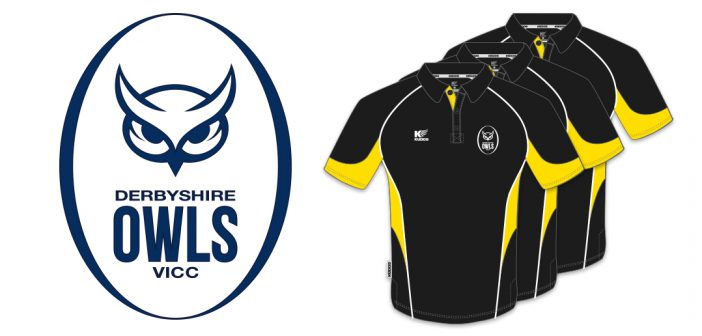 Introducing Derbyshire Owls VI cricket club