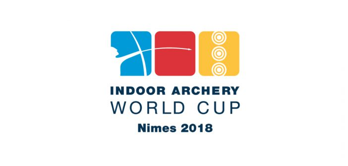 British Archery Update
