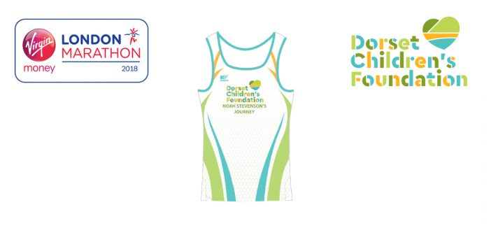 KUDOS to supply London Marathon kit