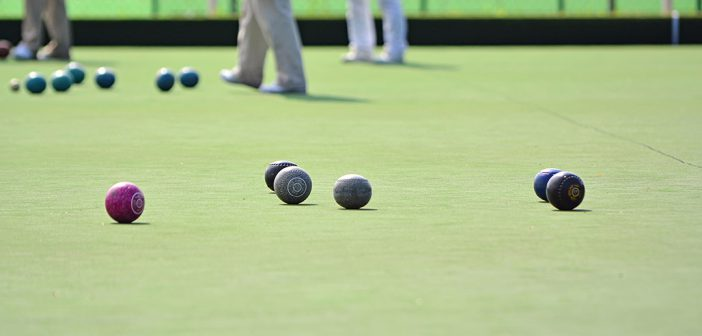 Bowls – It's Better Than You Think