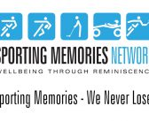 Sporting Memories – Making the Most of the Power of Sport