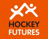 Hockey Futures