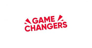 Game Changers Funding