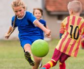 Is Mixed Participation the Next Step for Gender Equality in Sport?