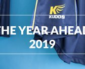KUDOS – The Year Ahead