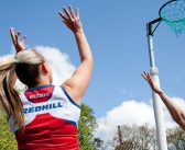Significant Netball Growth Revealed