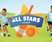 All Stars Cricket 2020