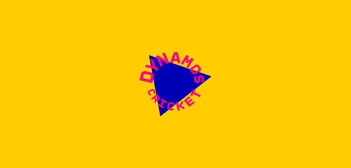 Dynamos Cricket – Getting Your Kids into Cricket
