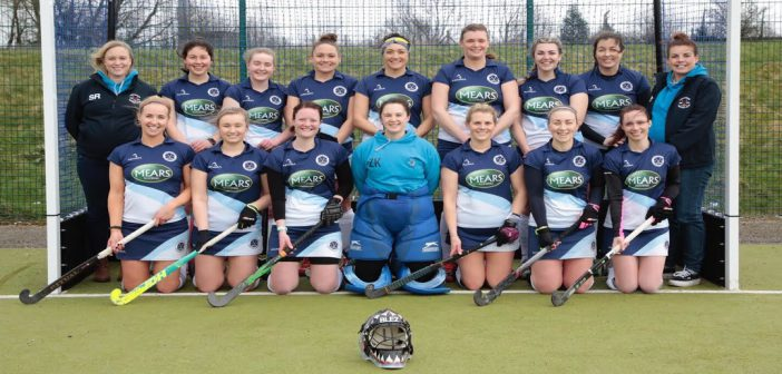 Our Competition Winners – Longridge Hockey Club