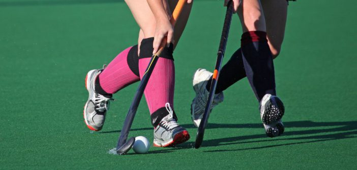Club in Focus: South Wigston Mixed Hockey Club
