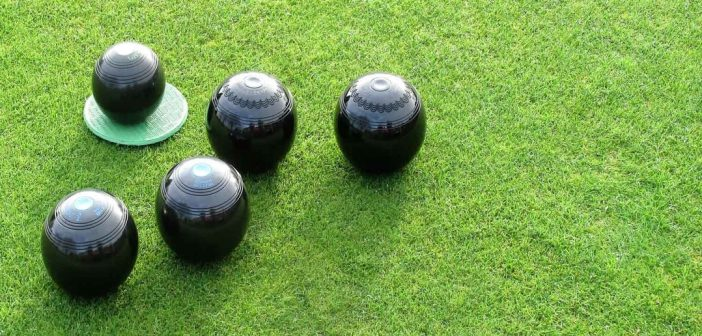 KUDOS Club in Focus: Marown and District Bowling Club